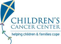Children's Cancer Center logo